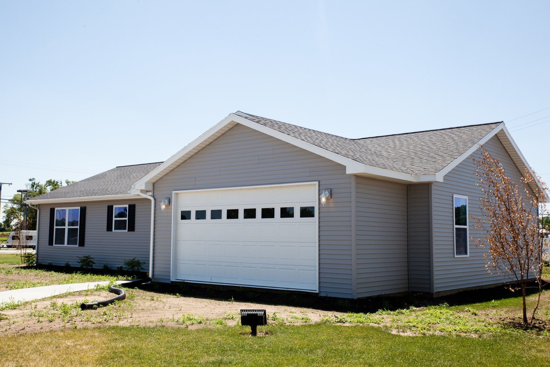 Best How Much Does A Modular Home Cost Next Modular With Pictures