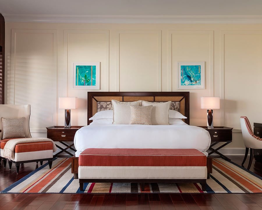 Best Accommodation One Only Ocean Club Bahamas With Pictures