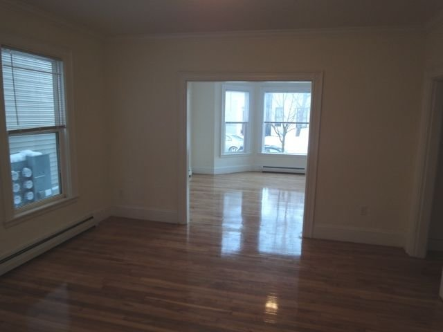 Best 285 Brackett Street Apartment 1 Portland Maine With Pictures