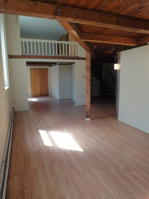 Best 341 Cumberland Avenue Apartment 1 Portland Maine With Pictures