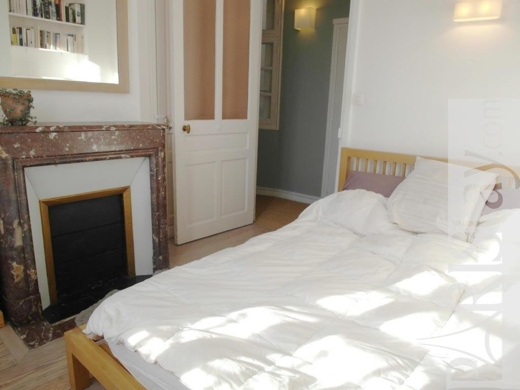 Best Affordable 1 Bedroom Apartment Long Term Rental Paris With Pictures