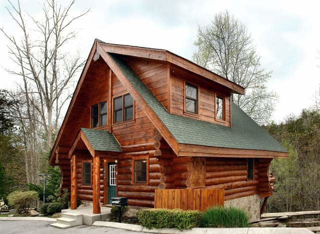 Best 6 Ways To Get The Most Out Of Two Bedroom Cabins With Pictures