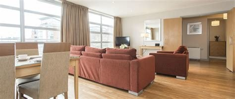 Best Serviced Apartments City Centre Accommodation Premier With Pictures