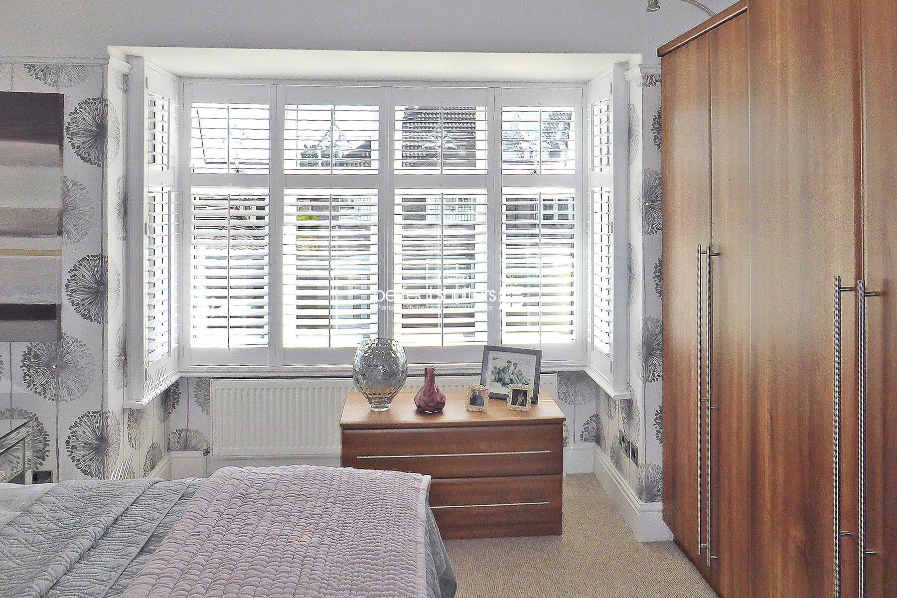 Best Bedroom Shutters Blackout Bedroom Shutters Available With Pictures