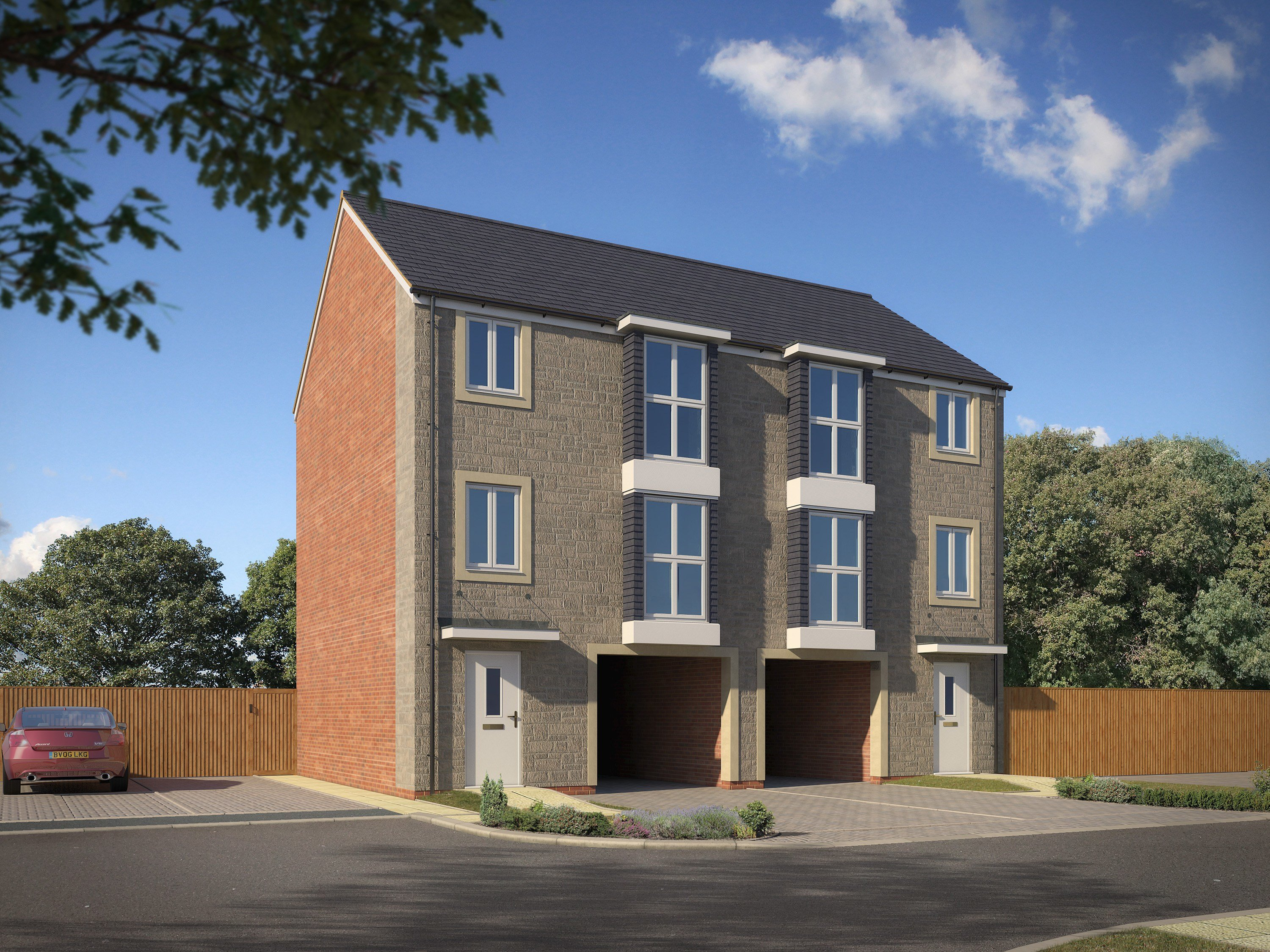 Best Homes For Sale In Weston Super Mare Somerset Bs24 8Pp With Pictures