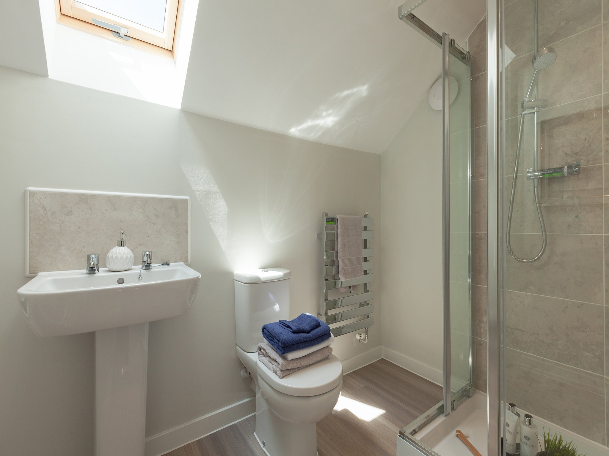 Best 3 Bedroom Mid Terrace House For Sale In Southampton With Pictures