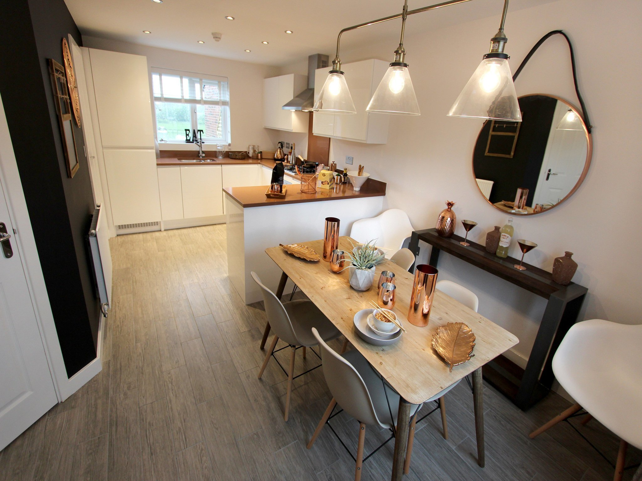 Best 4 Bedroom Detached House For Sale In Northampton With Pictures