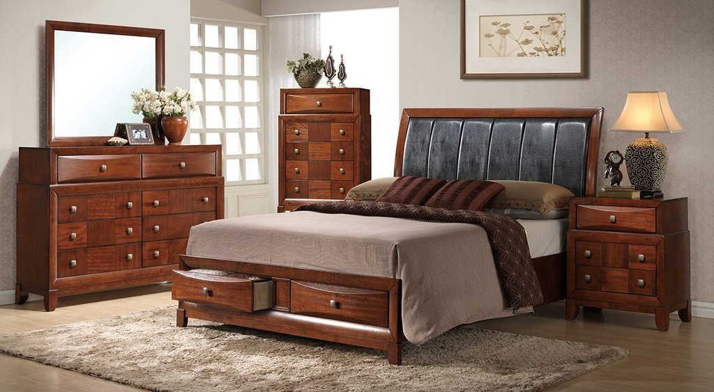 Best What To Look For When Buying Bedroom Furniture Pvact With Pictures