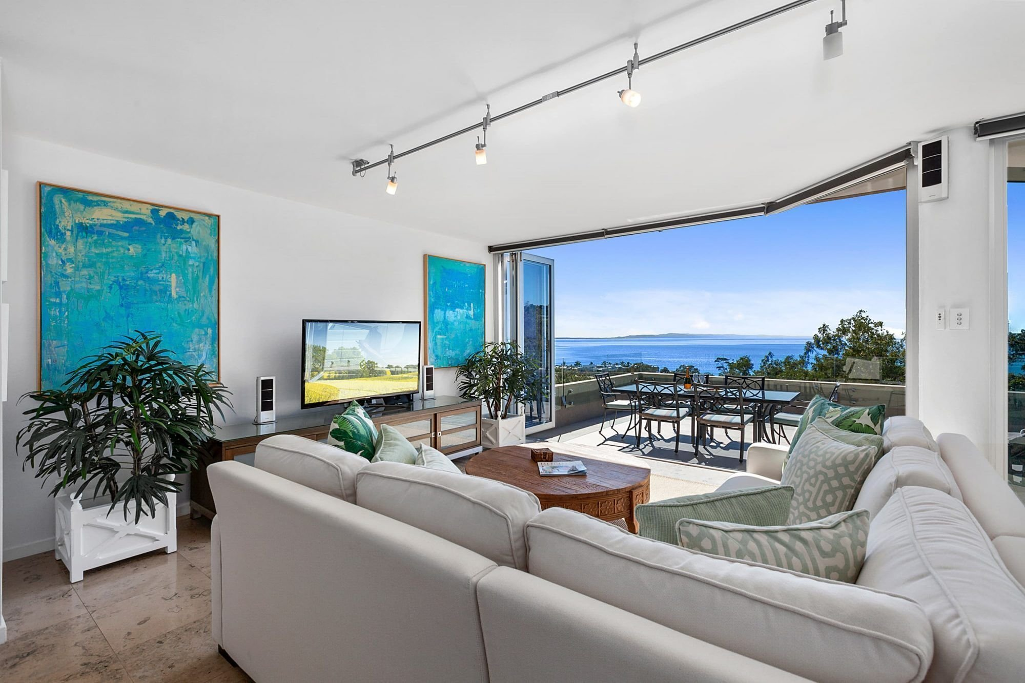 Best 3 Bedroom Apartments Noosa Www Indiepedia Org With Pictures