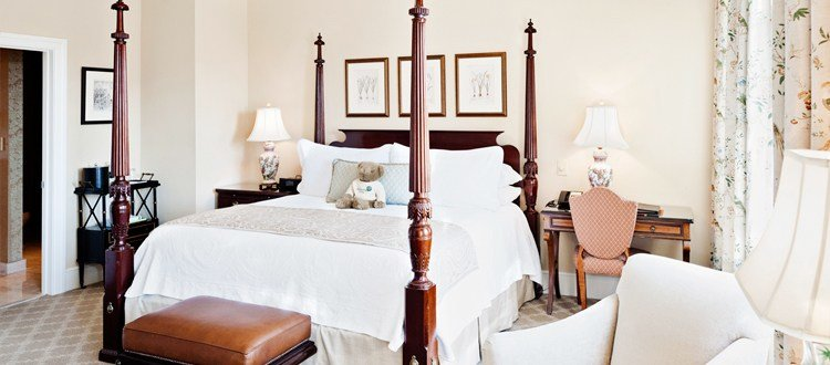 Best 2 Bedroom Suites Near Charleston Sc Www Resnooze Com With Pictures