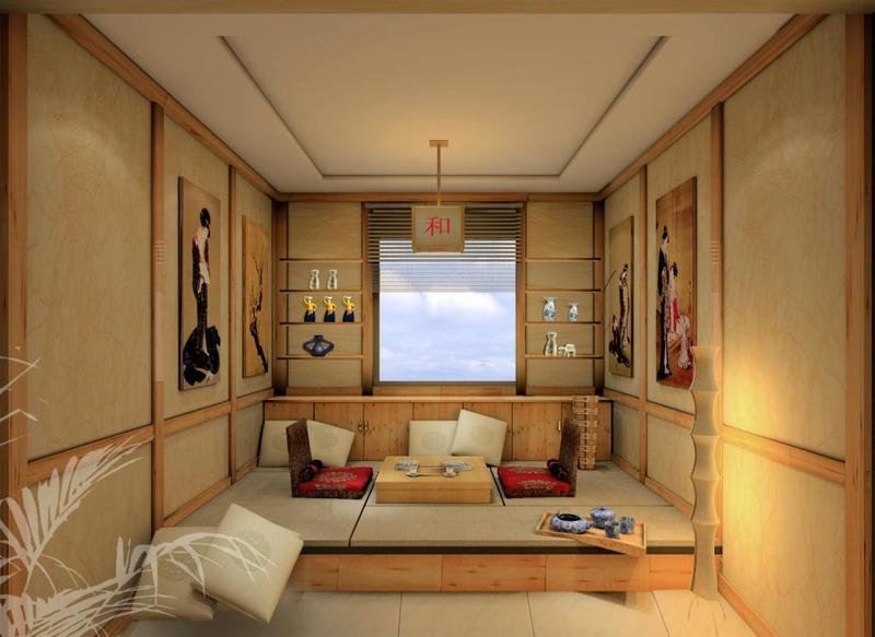 Best Japanese Small Bedroom Design Ideas Interior Design With Pictures