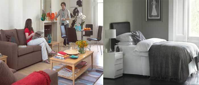 Best Student Furniture Packages Student Discount House Furniture Rental Uk With Pictures