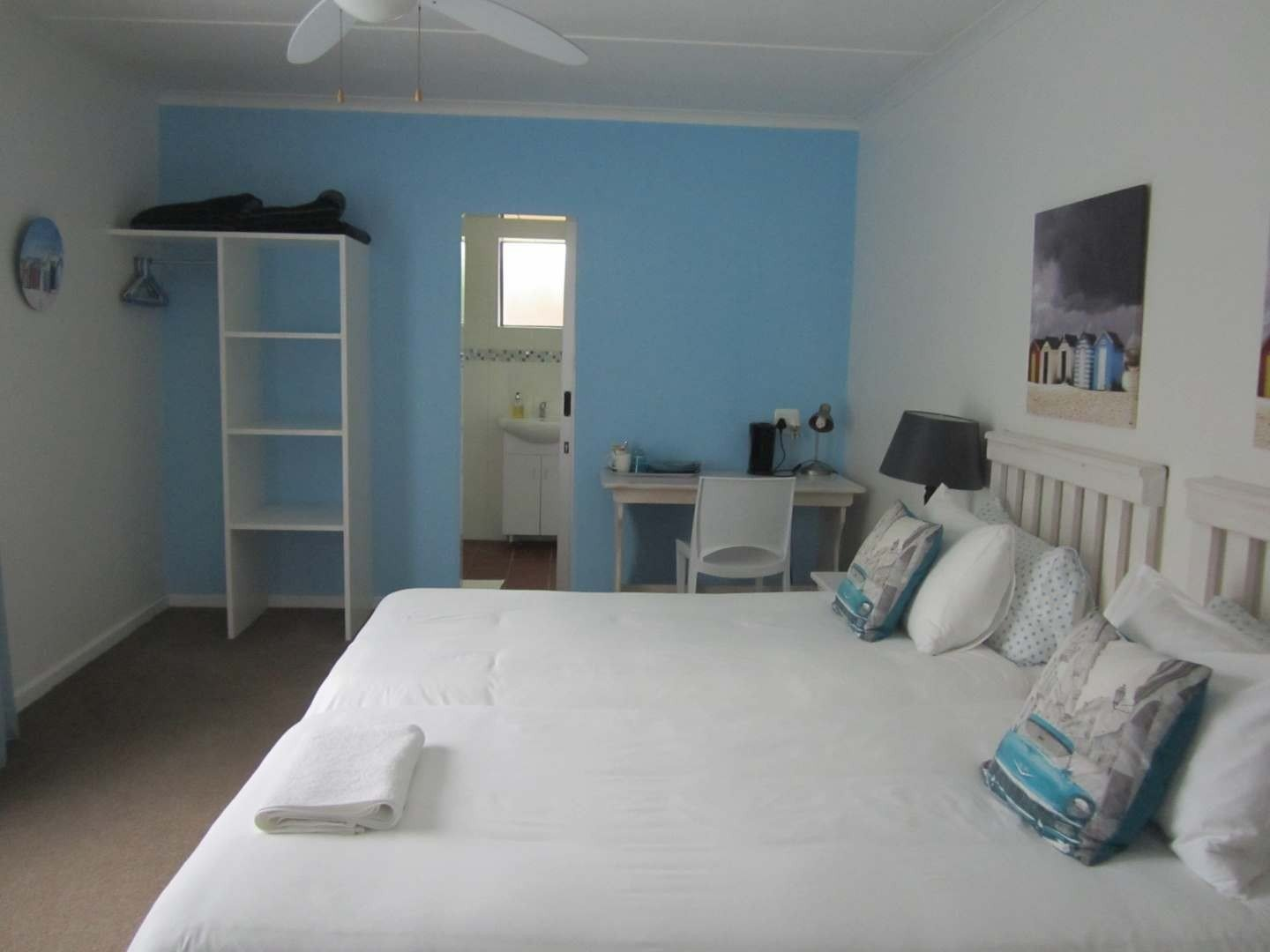 Best Byways Bed And Breakfast East London With Pictures