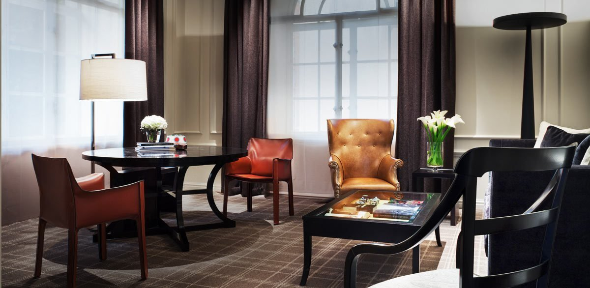 Best London Hotel Two And Three Bedroom Suites Hotel Suites With Pictures