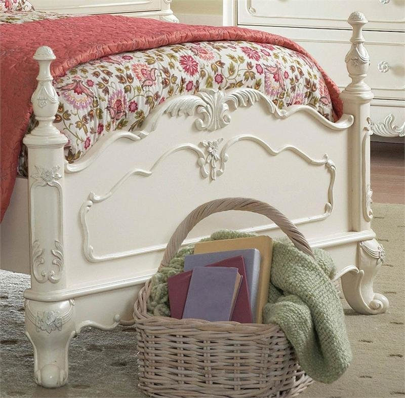 Best Cinderella Collection Youth Bedroom With Pictures