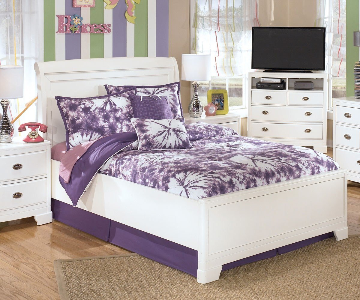 Best Full Size Girl Bedding Sets Today – House Photos With Pictures