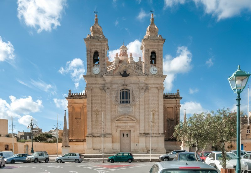 Best Property Guide To Buying Renting In Lija Malta With Pictures