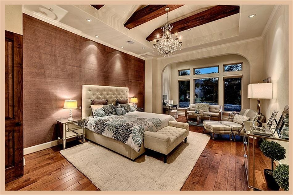 Best 57 Custom Master Bedroom Designs Remodeling Expense With Pictures