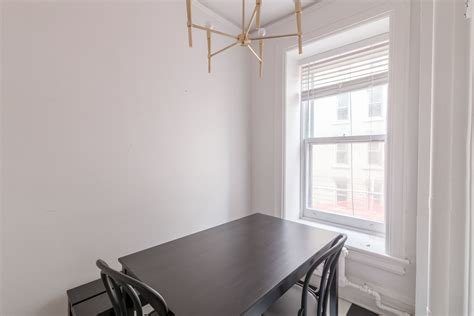 Best Montreal Downtown 4 Bedroom Apartments For Rent At 1245 With Pictures