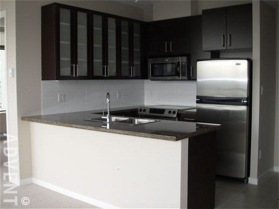Best Oma Unfurnished Apartment Rental 1801 4250 Dawson St With Pictures
