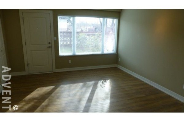Best 3 Bedroom Fourplex Rental Commercial Drive Vancouver Advent With Pictures