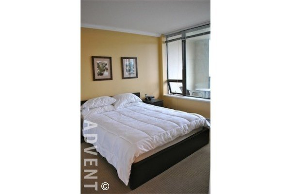 Best Tandem Apartment Rental 1405 4182 Dawson St Burnaby Advent With Pictures