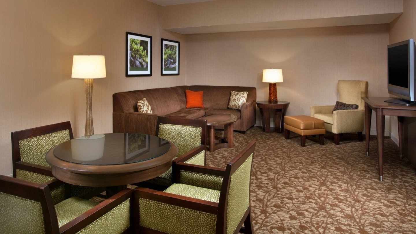 Best 2 Bedroom Suites In Dallas Tx 7 Executive Suite With Pictures