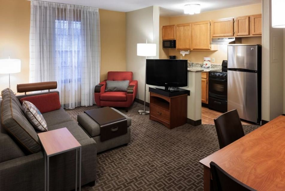 Best Booking Com Amazing 2 Bedroom Suites In Dallas Tx With Pictures