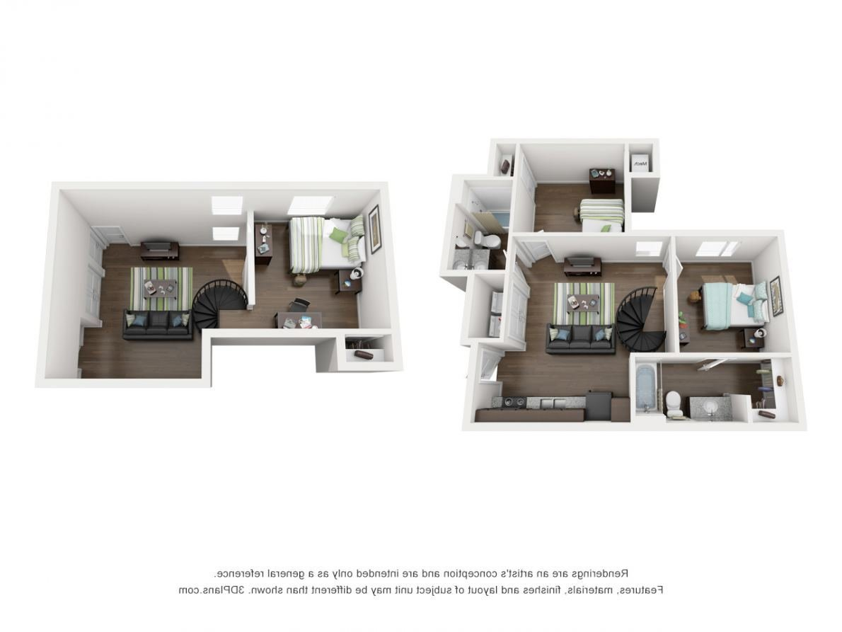 Best 1 Bedroom Apartments In Stillwater Ok 6 3 Bedroom 2 Bath With Pictures