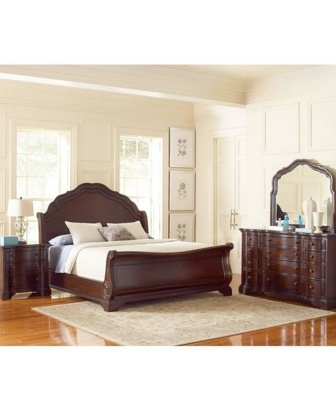Best Celine Bedroom Furniture Sets Pieces Furniture Macy With Pictures