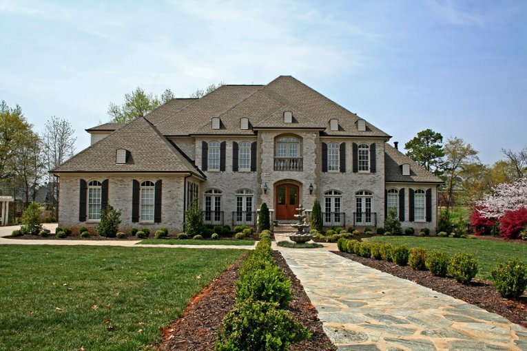 Best Luxury Real Estate Nashville Tn Delightful 3 Bedroom With Pictures