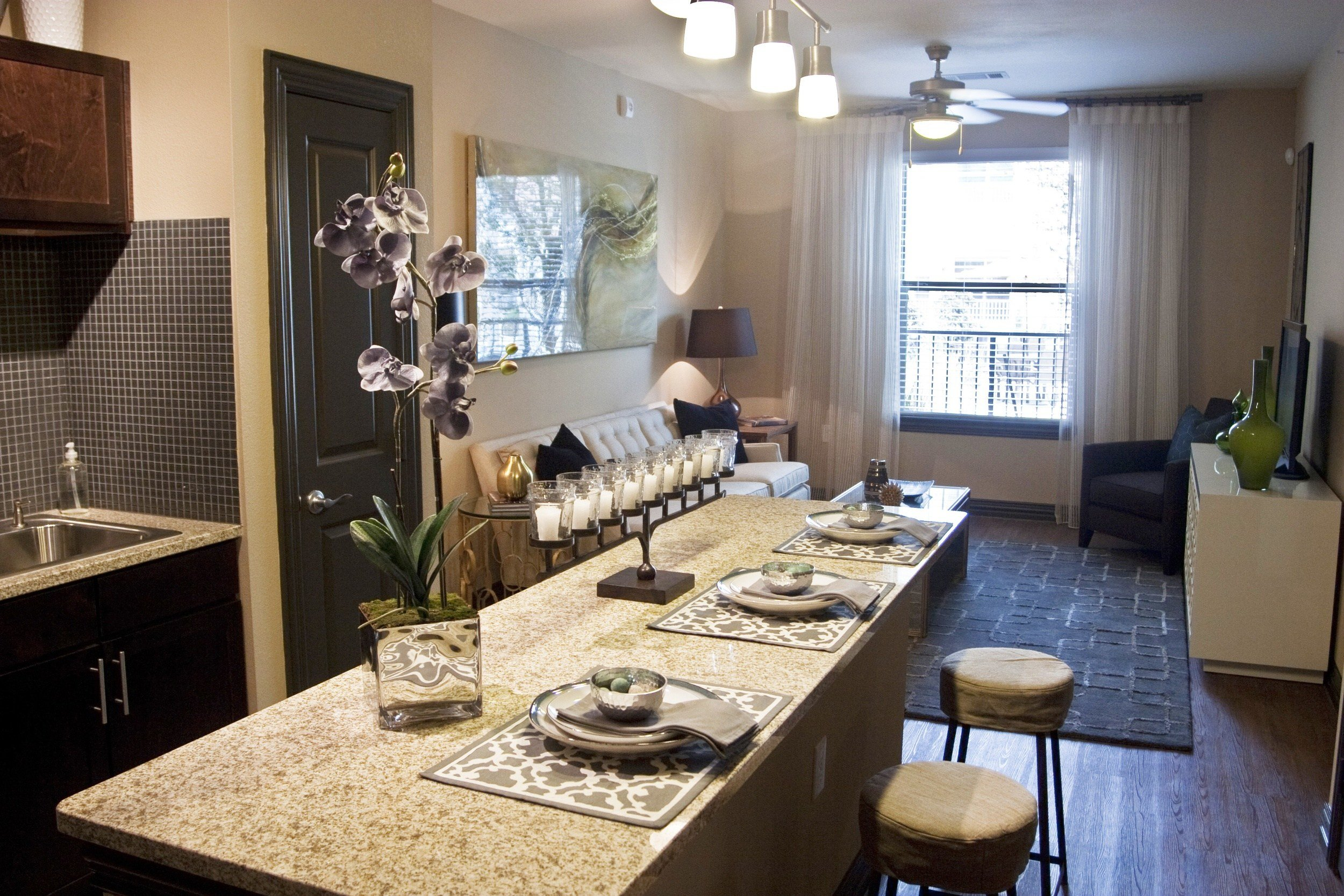 Best Lakepointe At Las Colinas 1553Sqft 3 Bedroom Dallas With Pictures