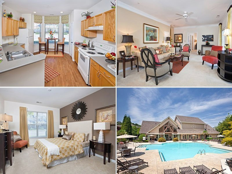 Best One Bedroom Apartments Charlotte Nc Sportntalks Home Design With Pictures