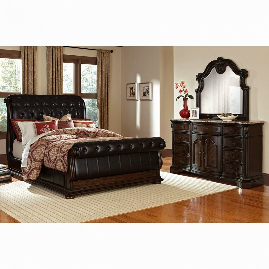 Best La Rana Furniture Bedroom Sportntalks Home Design With Pictures