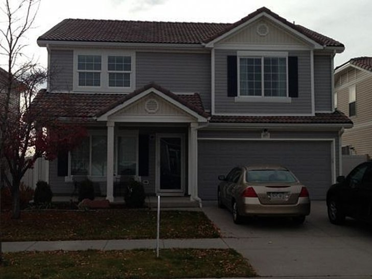 Best Marvelous 3 Bedroom Home For Rent Part 2 Denver House With Pictures