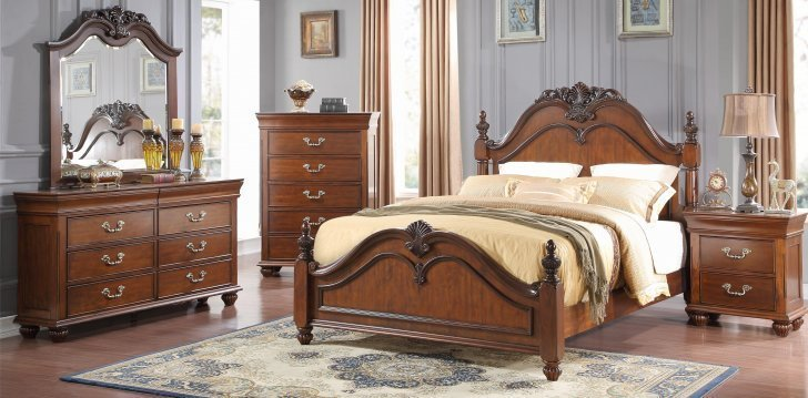 Best Marvelous Bedroom Furniture Stores Near Me Part 5 Bedroom Furniture Sportntalks Home Design With Pictures