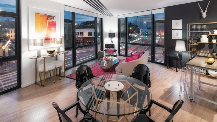 Best 1 Bedroom Apartments In Dc Sportntalks Home Design With Pictures