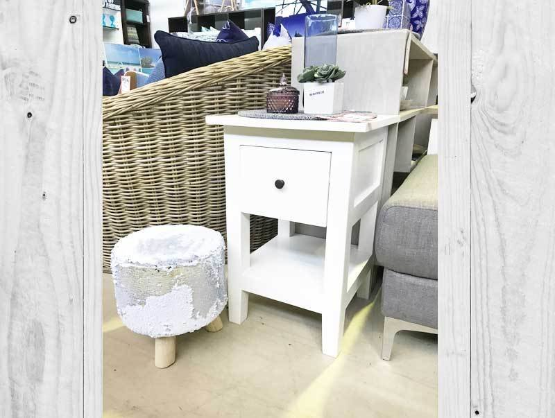 Best Bedroom Furniture Stores Perth Wa With Pictures