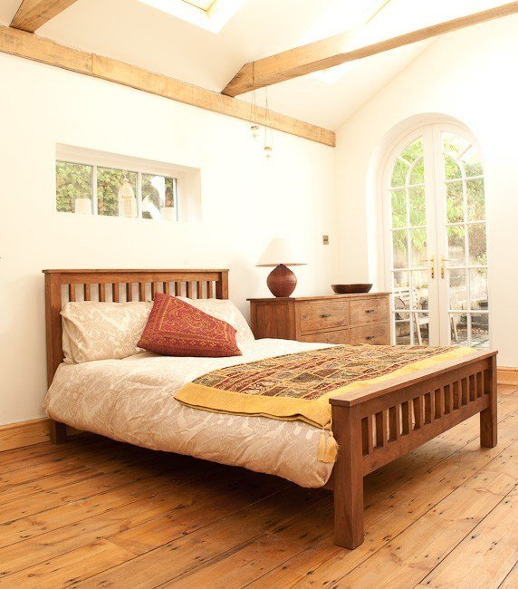 Best Sheesham Mango Acacia Indian Wood Bedroom Furniture With Pictures