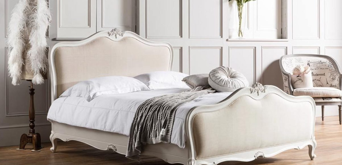 Best Parisienne Furniture By The French Bedroom Company With Pictures