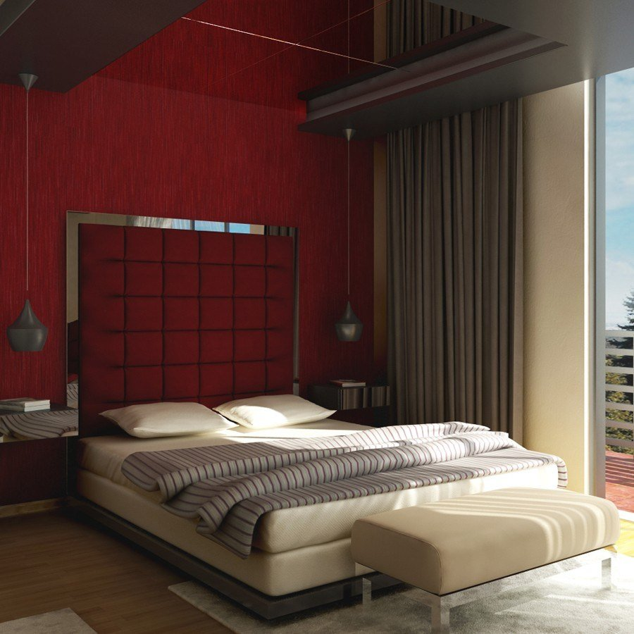 Best 3D Bedroom Scene High Quality 3D Models With Pictures