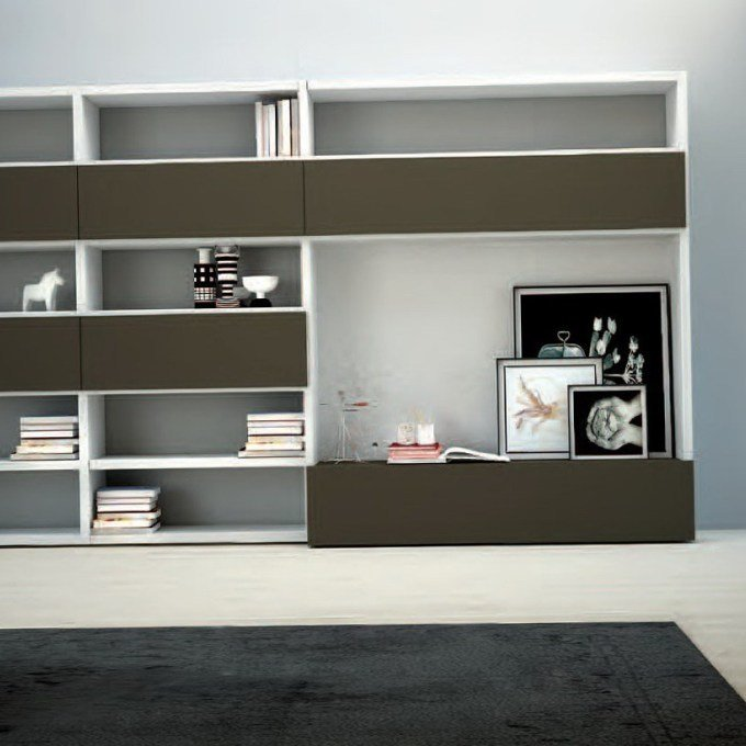 Best Wall Shelves Bedroom Bedroom Shelving Ideas On The Bedroom With Pictures