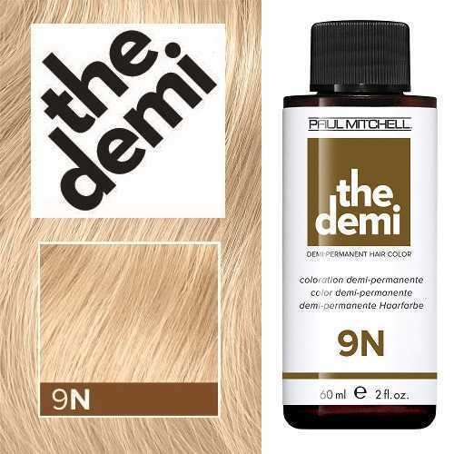 Free 2 Oz 9N The Demi Sullivan Beauty Wallpaper
