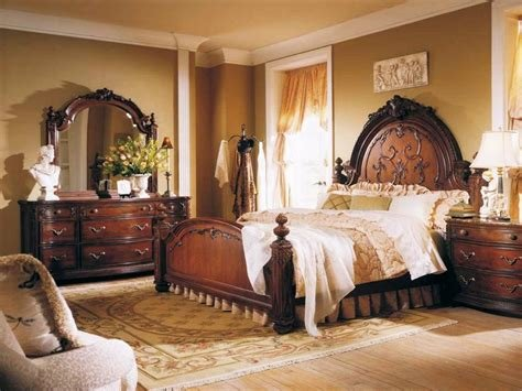Best Artistic Victorian Bedroom Furniture Style Three With Pictures
