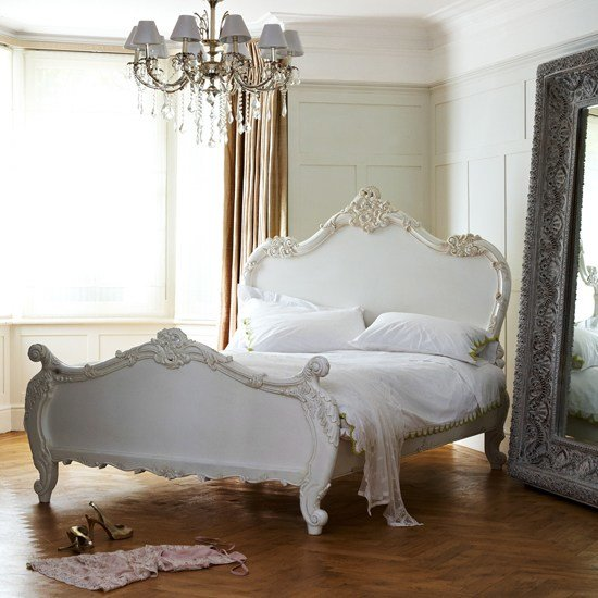 Best Five Exquisite Pieces Of French Furniture Interior Design Inspiration With Pictures