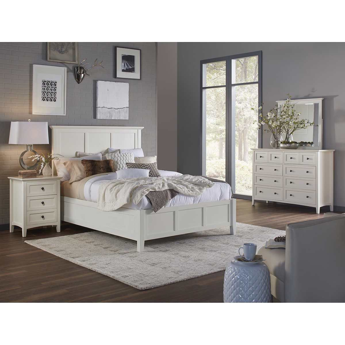 Best Hemnes Bedroom Www Indiepedia Org With Pictures