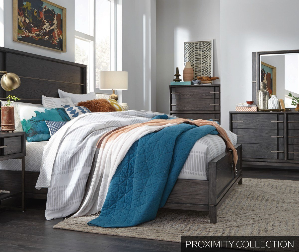 Best Bedroom Furniture Beds More Walker Furniture Las Vegas With Pictures