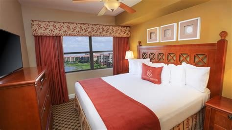 Best Accommodations Westgate Lakes Resort Spa In Orlando With Pictures