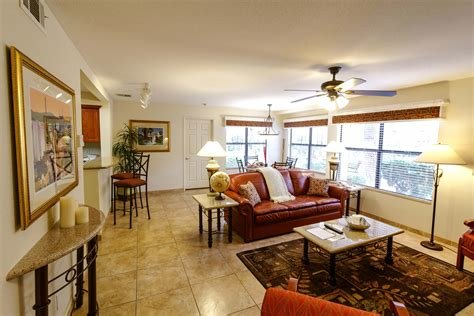 Best 2 Bedroom Suite Las Vegas At Westgate Flamingo Bay Resort With Pictures
