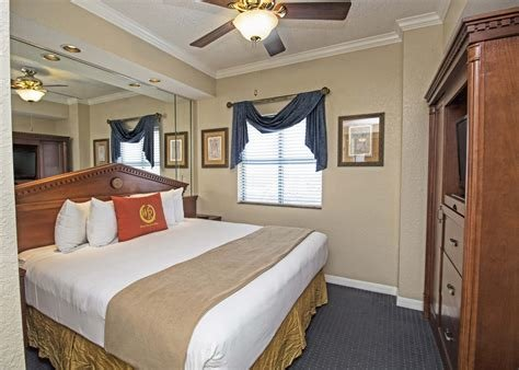Best Two Bedroom Villa Westgate Palace Resort In Orlando Florida Westgate Resort With Pictures